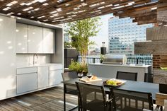 Pallet wood asymmetric grid/panel/wall/kick plate