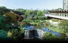 Hotel New Otani Tokyo Official English Site / ホテルニューオータニ東京 公式英語サイト Best Hotel Deals, Best Hotels, Tokyo Hotels, Cultural Experience, Garden Stones, Tokyo Japan, Plan Your Trip, Hotel Reviews, Hot Springs