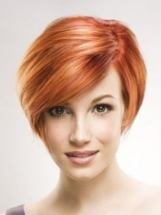 Red blonde or strawberry blonde hair color ideas.light to dark copper strawberry blonde hair color shades you must try this season. Over 40 Hairstyles, Long Face Hairstyles, Pixie Hairstyles, Blonde Hairstyles, Medium Hairstyles, Glasses Hairstyles, Straight Hairstyles, Office Hairstyles, Asymmetrical Hairstyles