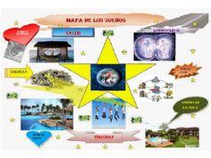 Resultado de imagen para mapa del tesoro para adquirir vivienda