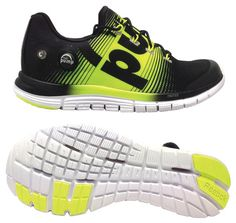 6d83bcb78df8 The Reebok Pump Zseries Running Shoe is now available at Sport Chalet. Mens  Pumps