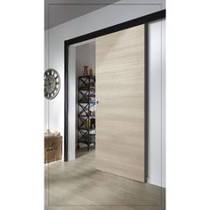 verri re neves duo loft ii noire sur mesure en aluminium portes fen tres pinterest. Black Bedroom Furniture Sets. Home Design Ideas