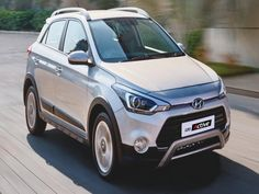 Hyundai Active India Hyundai Active Is An Suv Wannabe Hatch 40 Pics Hyundai I20, Best New Cars, Car Gadgets, Travel News, Latest Fashion, Automobile, Vehicles, Cars 2017, India