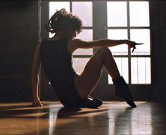 love the 80's!!! Flash Dance