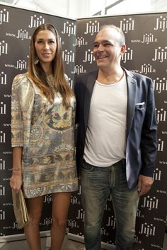 Limited edition dress jijil in suite43 @ bitonto..newin