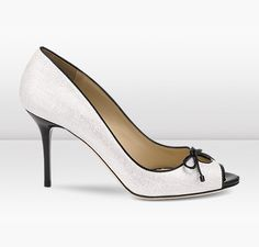 Jimmy Choo - Pumps