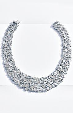 476286b8f96 Tiffany   Co. High JewelryResin JewelryDiamond ...