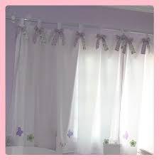 cortinas para balcones en habitacion buscar con google