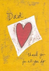 sayings inside father's day cards