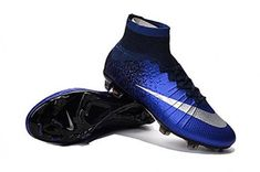 big sale 8d8b3 c23cc MonicKruh Shoes CR7 FG Soccer Boots  soccercleats  soccer  cleats  high