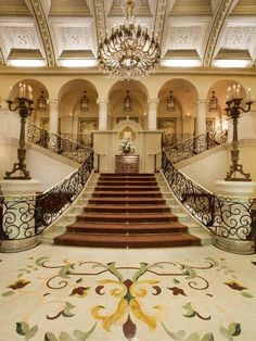 Image result for staircase entrance