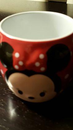 Minnie ❤