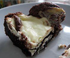 Tuulentupa: Vuohenjuusto-suklaakakku