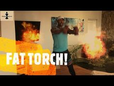 Try this New Cardio Combination Workout - the FAT TORCH. Let's raise your heart beat and sweat it out! FREE Fitness Workouts During Lockdown! At Home Workouts, Fitness Workouts, Cardio, Hiit, Sweat It Out, High Intensity Interval Training, Workout For Beginners, Fat Fast, Get In Shape