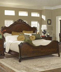 Fairmont Designs Bedroom Sets Delectable Fairmont Designs Lasalle Nightstand  Home Furnishings  Pinterest Design Inspiration