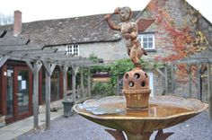 Located In Yeovil Somerset Northover Manor Is An Idyllic Location For Civil Ceremonies Partnerships And Receptions