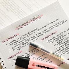 c o n f i d e n c e … – Keto diet for be – maaghie – Study tips – Motivation Motivation Letter, Study Motivation, School Organization Notes, Study Organization, Class Notes, School Notes, Psychology Notes, College Notes, Pretty Notes