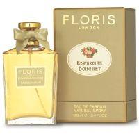 Edwardian Bouquet by Floris (1901) - Basenotes Fragrance Directory