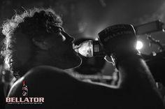 WSOF Matchmaker: Bellator's Handling of Ben Askren is Disgusting, An Embarrassment - http://www.scifighting.com/wsof-matchmaker-bellators-handling-ben-askren-disgusting-embarrassment/