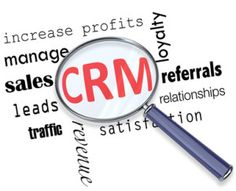 Realtors are not equipped enough to handle all the administration services including keeping track of the repository of data. This article helps you understand the importance of a Real Estate CRM for Realtors.