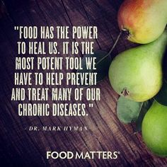 Must view nutrition information to whip up any meal wholesome. Research the truly resourceful nutrition pin number 5741344459 today. Healthy Food Quotes, Nutrition Quotes, Health Quotes, Nutrition Tips, Health And Nutrition, Health Fitness, Sports Nutrition, Fitness Quotes, Mineral Nutrition
