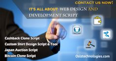Over the last couple of years the web design and development industry has become more and more aware of user experience as a complex part of the design, build and ongoing development of a website. http://osiztechnologies.com