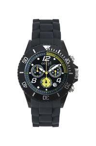 Mostrar detalhes para Relógio de Pulso ORCYL OR1082