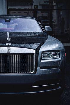 tumblr muqkn7AJro1rsez3ro1 500 Random Inspiration 113 | Architecture, Cars, Girls, Style & Gear