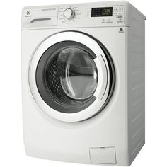 Best Washing Machine in India 2017 If you are looking for the best washing machine in India, then you are at the right place. This guide is created with the aim to help you buy the best washing machine in India according to your needs. This guide suggests the best washing machine in India for every type.  Washing machines are one of the most essential home appliances now-a-days. They eliminate manual labour and simplify the process of washing clothes. But they are also one of the most…
