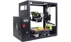 Best 3D Printer 2016 - Top-Rated 3D Printers - Tom's Guide