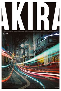 Akira posters by David Graham Buy Posters, Cool Posters, Sketch Manga, Katsuhiro Otomo, Arte Cyberpunk, Alternative Movie Posters, Ghost In The Shell, Book Cover Design, Tokyo Ghoul