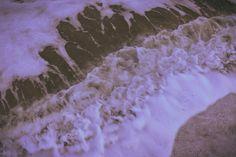 #ocean #waves #vintage #filter #lightroom #canon #tumblr Ocean Waves, Lightroom, Canon, Filters, Vintage, Instagram, Home Decor, Decoration Home, Cannon