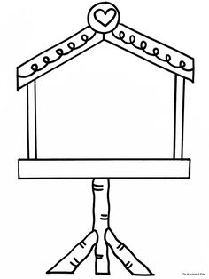 January Crafts, Diy And Crafts, Paper Crafts, Preschool Crafts, Elementary Schools, Coloring Pages, Activities For Kids, Kindergarten, Applique