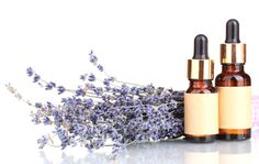 Essential oils: Their Various Uses & Benefits! Part – 2 | Tips for Using Essential Oils