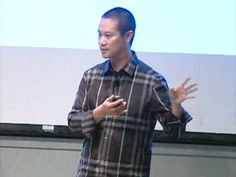 Core Values of Culture - Tony Hsieh (Zappos) | Tony Hsieh, CEO of Zappos.com, reviews the company's core values of culture. Hsieh explains living by (and hiring for) these core values creates an authentic company culture within Zappos.com. These values took over a year to develop, and are revisited annually through the insights and reflections of all employees. (12/06/11) || Selection > Interview