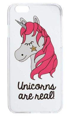 Miss Selfridge Unicorn Phone Case Gaming Desk Setup, Phone Cases 7, Iphone Case, Unicorn Phone Case, Real Unicorn, Unicorns And Mermaids, Retail Therapy, Tech Accessories, Miss Selfridge