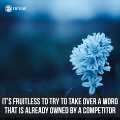 If your goal is to get an answer – Remail will bring it. Start social selling with cold emails. Cold Email, Market Research, Email Marketing, Fails, Law, King, Words, Make Mistakes, Horse