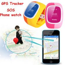 tracking iphone sim card