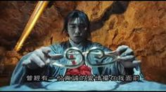 "大话西游之仙履奇缘 most painful thing in the world"" Stephen Chow, Drama Film, For Facebook, Losing Her, Viral Videos, Trending Memes, I Movie, Funny Jokes, Comedy"