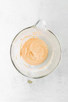 Pumpkin Madeleines – Mildly Meandering Pumpkin Pie Spice, Pumpkin Puree, Madeline Cookies Recipe, Madeleine Recipe, Copycat Recipes, Cookie Recipes, Spices, Homemade, Baking