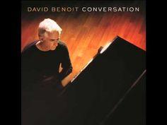 Kei's Song Redux - David Benoit