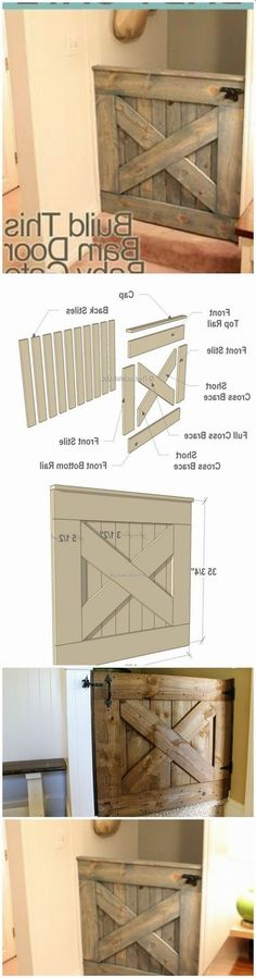 Plans of Woodworking Diy Projects - Hunting to find tips about woodworking? #woodworking Get A Lifetime Of Project Ideas & Inspiration! #woodworkingprojects #huntingideas #WoodworkingDIY