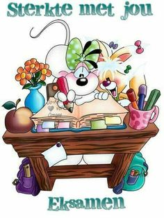 Diddlina & Mimihopps at the desk Rice&Caricature Tatty Teddy, Creative Pictures, Cute Pictures, Sheep Drawing, Bujo Doodles, Latest Wallpapers, New Wallpaper, Pattern Drawing, Cool Cartoons