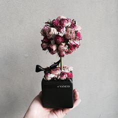 . Lesson,Order kakaotalk ID vaness52 . #vanessflower #vaness #flower…