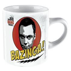 the big bang theory logo - Google Search