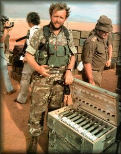 From 1978 SWAPO adopted the tactic of Military Love, Army Love, Military Gear, South African Air Force, British Uniforms, Defence Force, War Photography, Modern Warfare, African History