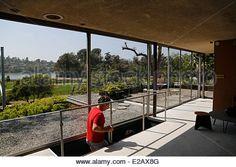 united-states-california-los-angeles-neutra-vdl-studio-and-residences-e2ax8g.jpg
