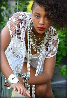 www.chloeandisabel.com/boutique/quinnsboutique