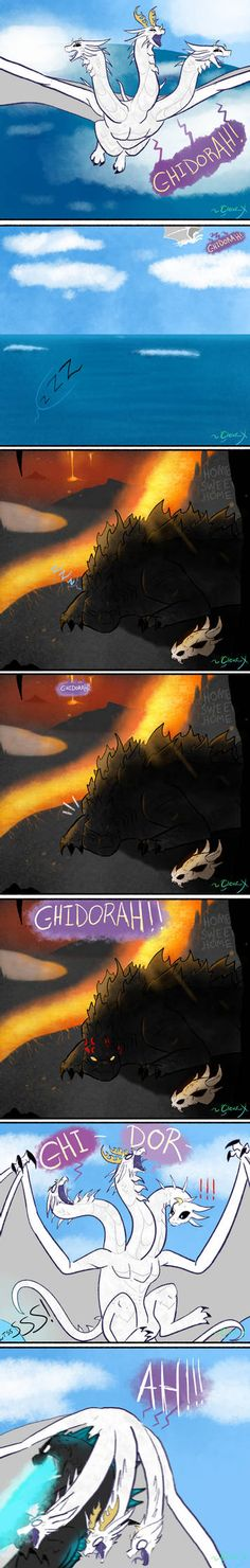 All Godzilla Monsters, Godzilla Comics, It Goes Like This, Jurassic World Dinosaurs, Martial Arts Techniques, Art Sites, Fun Comics, How To Train Your Dragon, King Kong