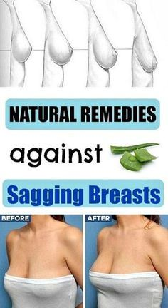 Top 7 Best Home Remedies for Breast Enlargement Many women love having firm, round breasts to enhance their femininity. But, fortunately, only a few women are blessed with such breasts and not all. Few women are concerned about their small breasts. The si